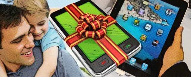 regalos-tecnologicos-para-el-dia-del-padre