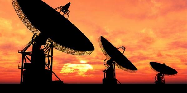 telecomunicaciones-600x300