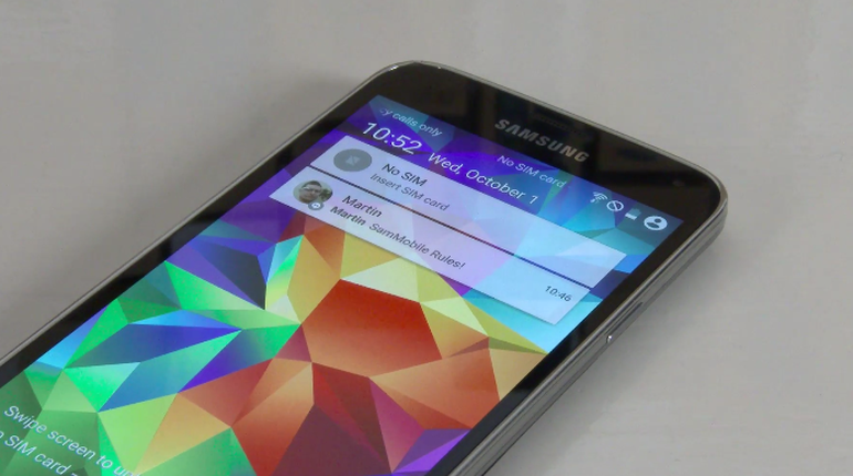 android-l-samsung-galaxy-s5