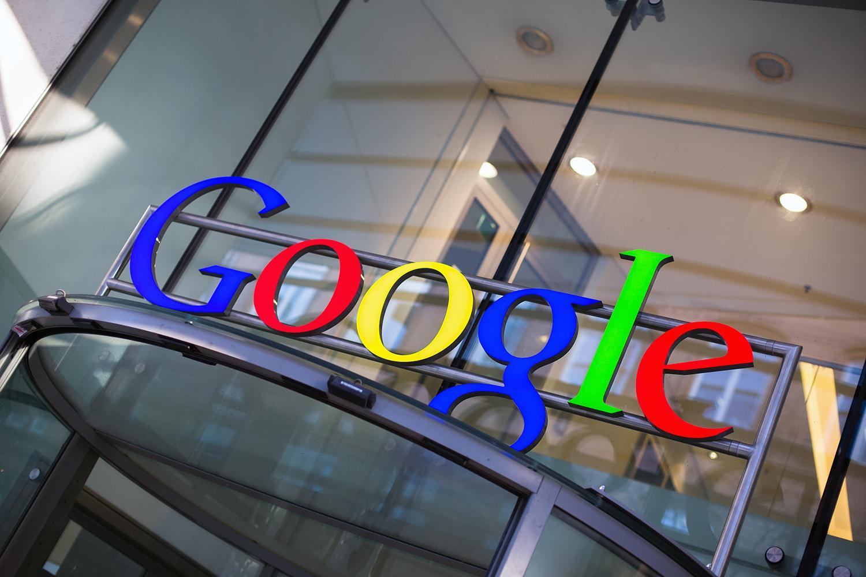 google cierra en españa
