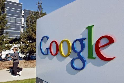 google cierra en rusia