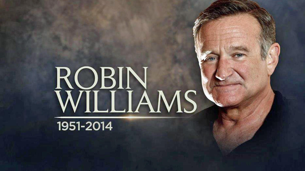 recut-robin-williams-1951-2014