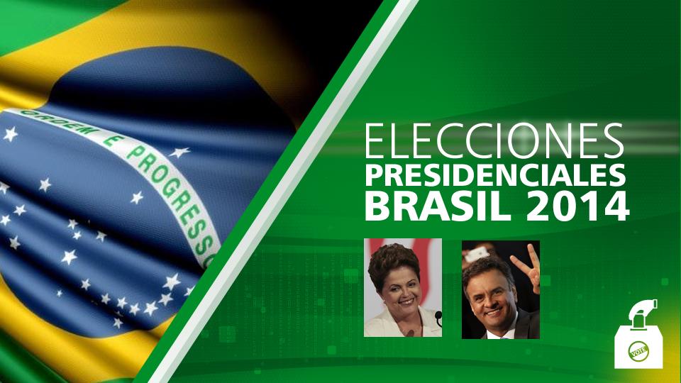 top_brasil2dav