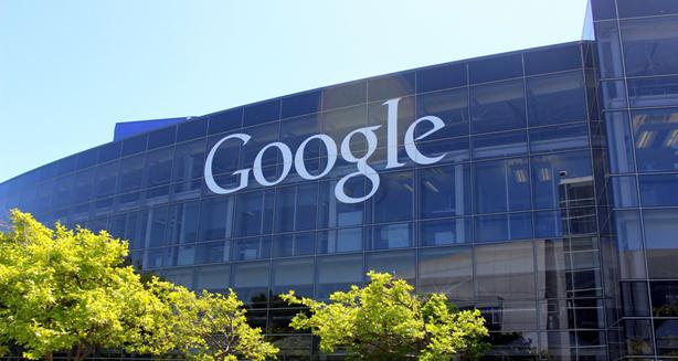 google paga a hackers