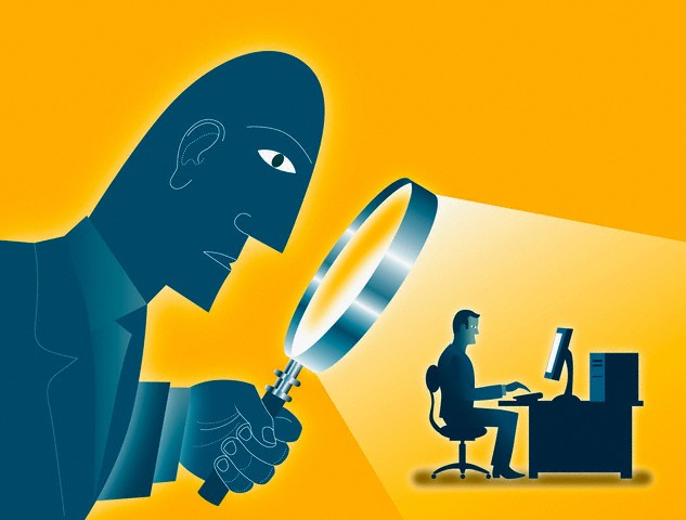 espia-internet