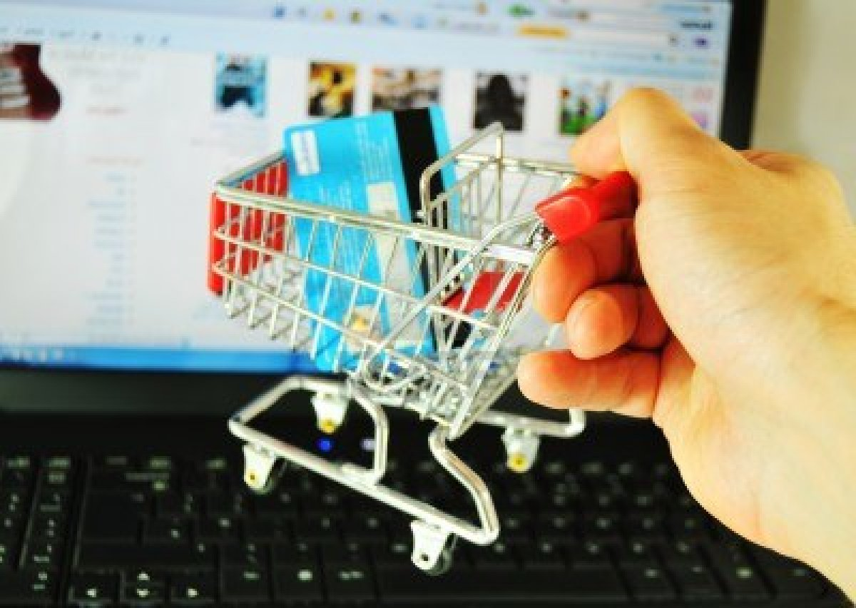 146c0606f Cuatro consejos para realizar compras online seguras   Audiencia ...
