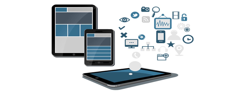 Resultado de imagen para aplicaciones de negocios