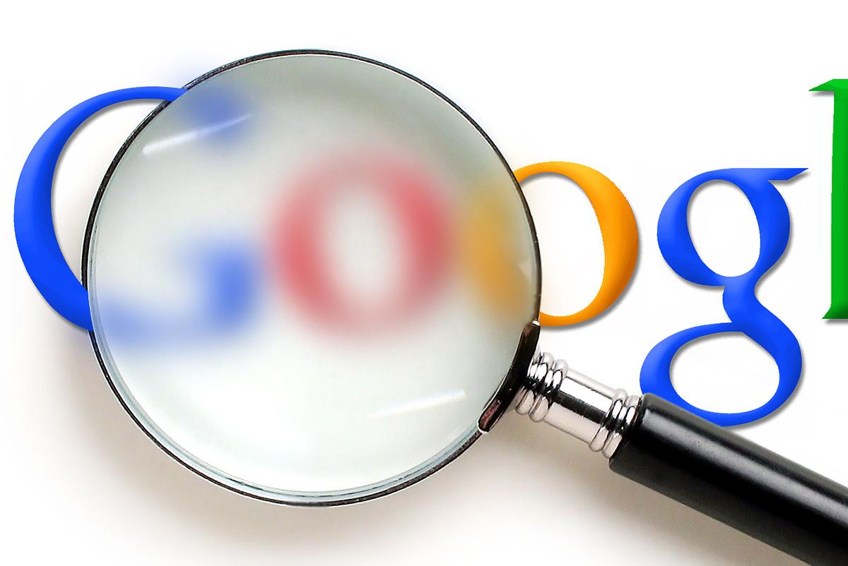 Alternativas para buscar contenidos que Google no puede most