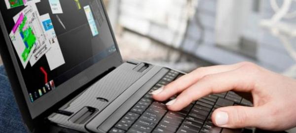 laptop prefesores rd