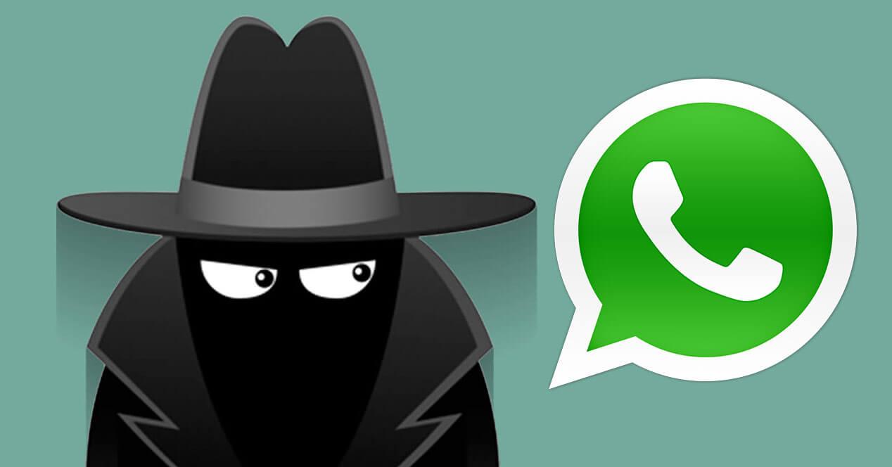servered-whatsapp