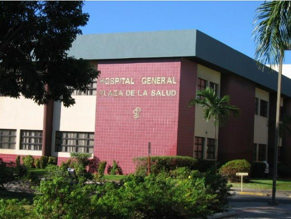 Hospital-General-de-la-Plaza-de-la-Salud