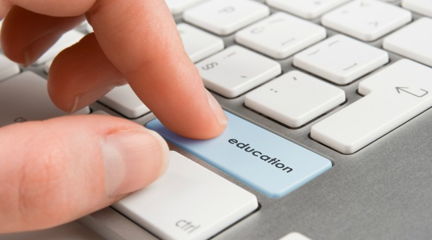 30 cursos online gratuitos que puedes estudiar ahora mismo