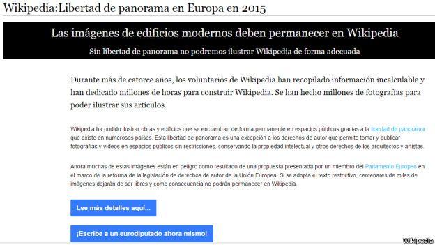 Esto es lo que reclama la ganadora del Premio Príncipe de Asturias de Cooperación de este año.
