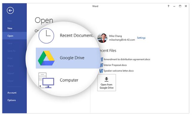 google-drive-office-plugin-220715