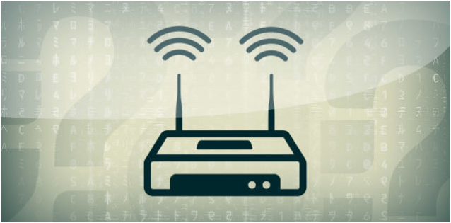 http://www.audienciaelectronica.net/wp-content/uploads/2015/07/router-wifi-en-hogar.png