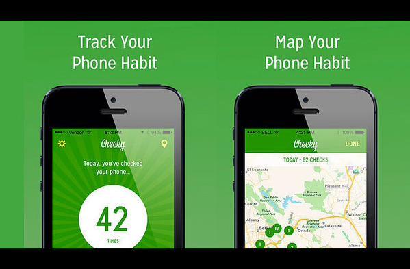 adiccion app