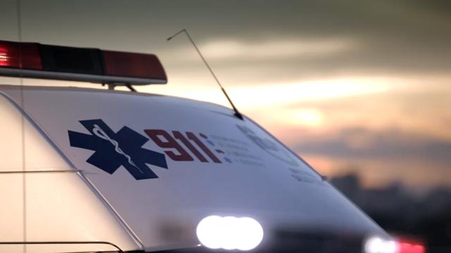 911 emergencias santiago