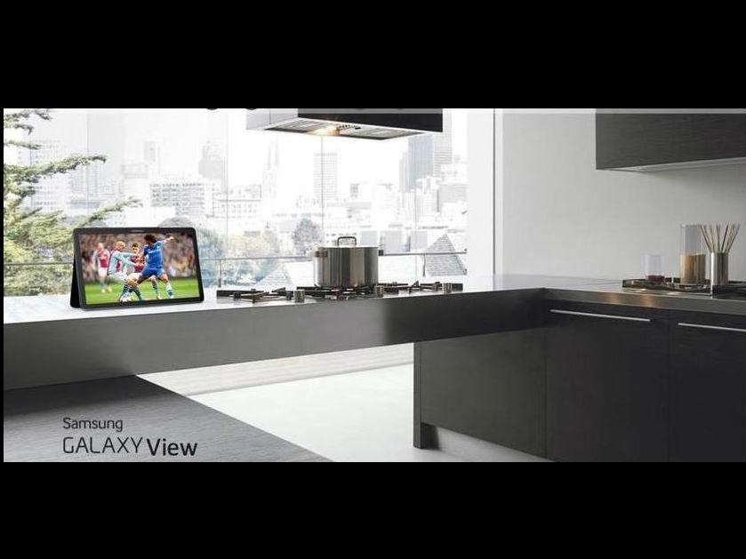 Samsung-Galaxy-View-2