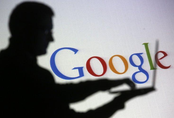 google dueño