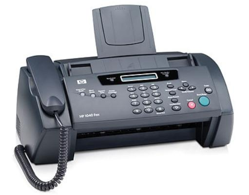 fax-panasonic