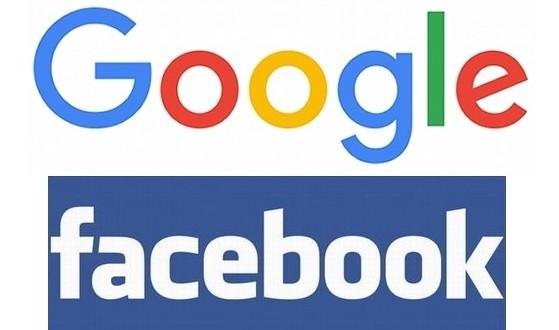 Facebook anuncia la compra de Microsoft.