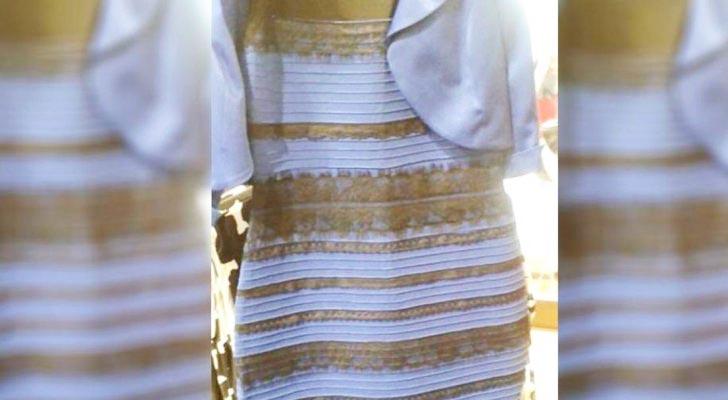 vestido-que-cambia-de-color-opinan-los-cientificos
