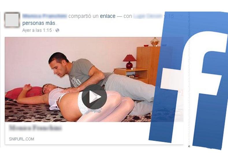 virus-facebook.jpg_973718260
