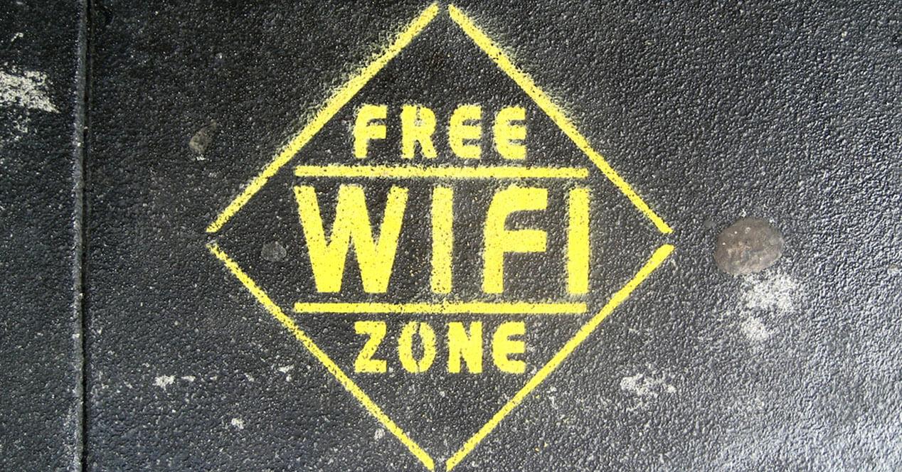 zona-wifi-calle