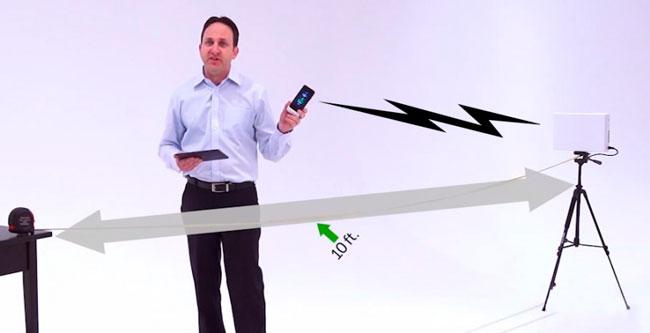 carga-inalambrica iphone
