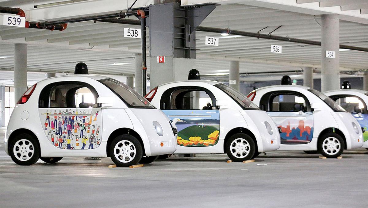 paint-google-car