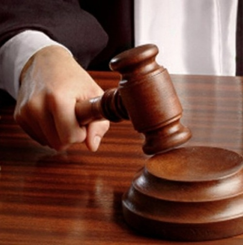 poder judicial telefonia