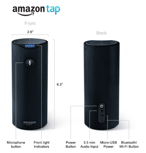 Amazon-tap-detalle-476x500