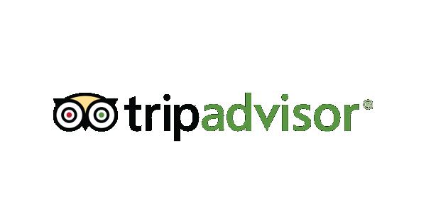 TripAdvisor_logo_600x315