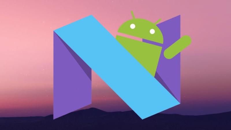 android n escritorio