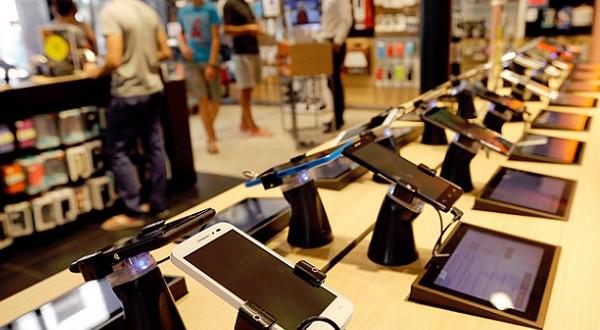 celulares tienda