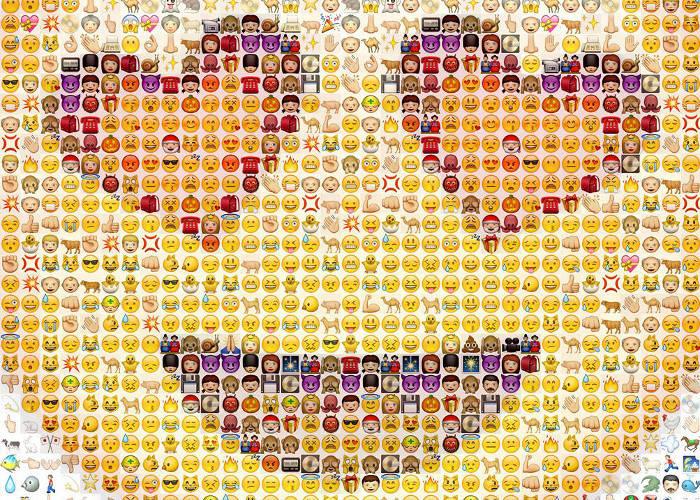 191 En Qu 233 Se Diferencia Un Emotic 243 N De Un Emoji Audiencia