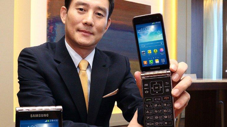 Samsung_con_tapa1