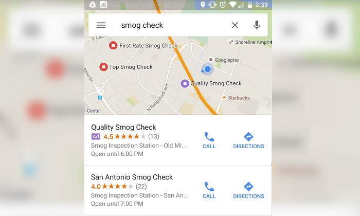 google-maps-anuncio