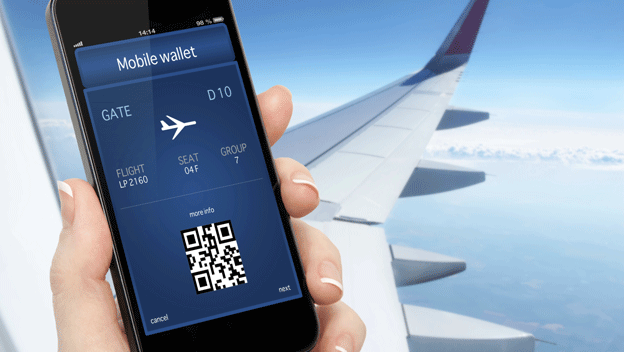 45c0fd3ad97a6 19 trucos para comprar vuelos baratos por Internet
