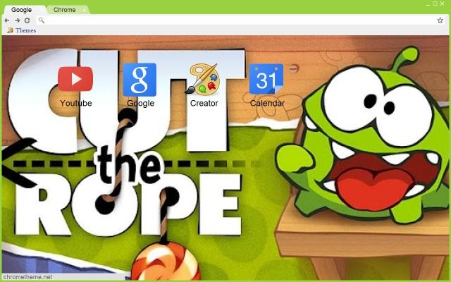 5 Divertidos Juegos En Google Chrome Que No Necesitan Internet