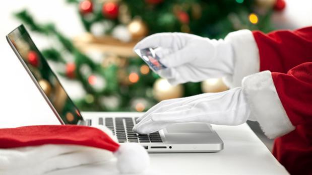 compras-online-navidad_hi