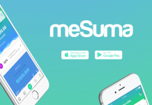 meSuma
