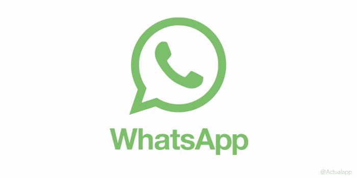 Whatsapp Limita La Cantidad De Mensajes Que Puedes Reenviar