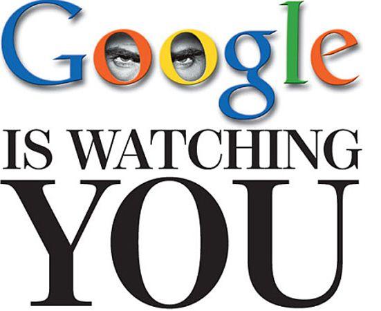 Rastreo de Google viola acuerdo del 2011 | Audiencia Electrónica
