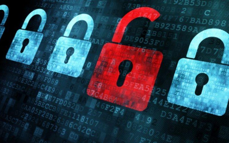 Resultado de imagen para seguridad cibernética Black Hat 1 millón iPhone hackers