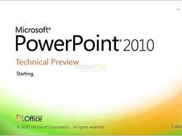 Mas De Cien Plantillas Gratis Para Powerpoint 2010 De Microsoft Audiencia Electrónica