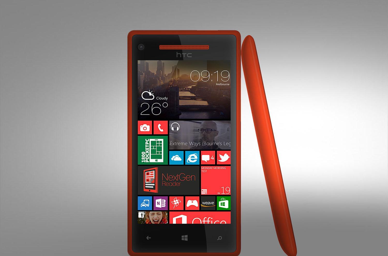 book of ra windows phone 8.1