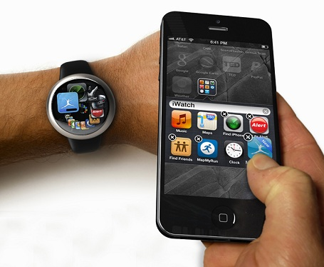 smartwatch compatible with iphone microsoft lanzar 225 un smartwatch compatible con iphone y 2572