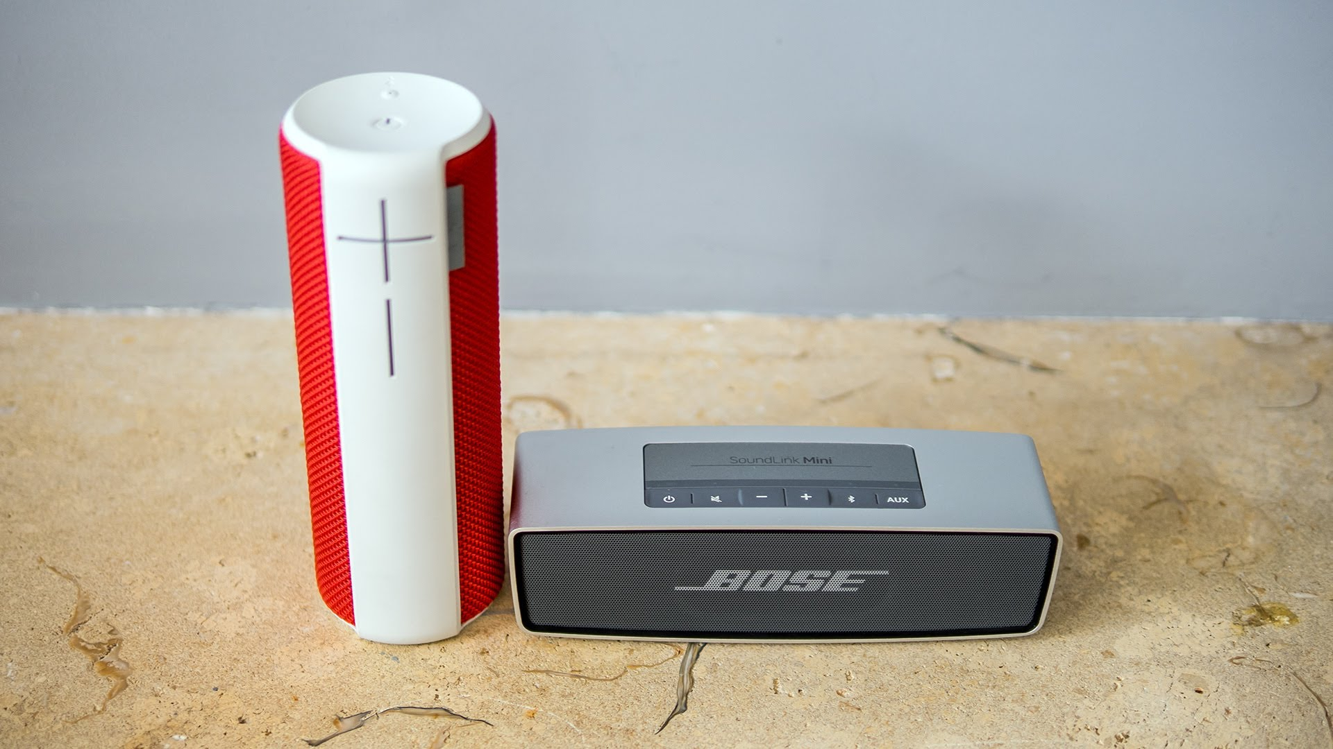 dispositivo para escuchar musica