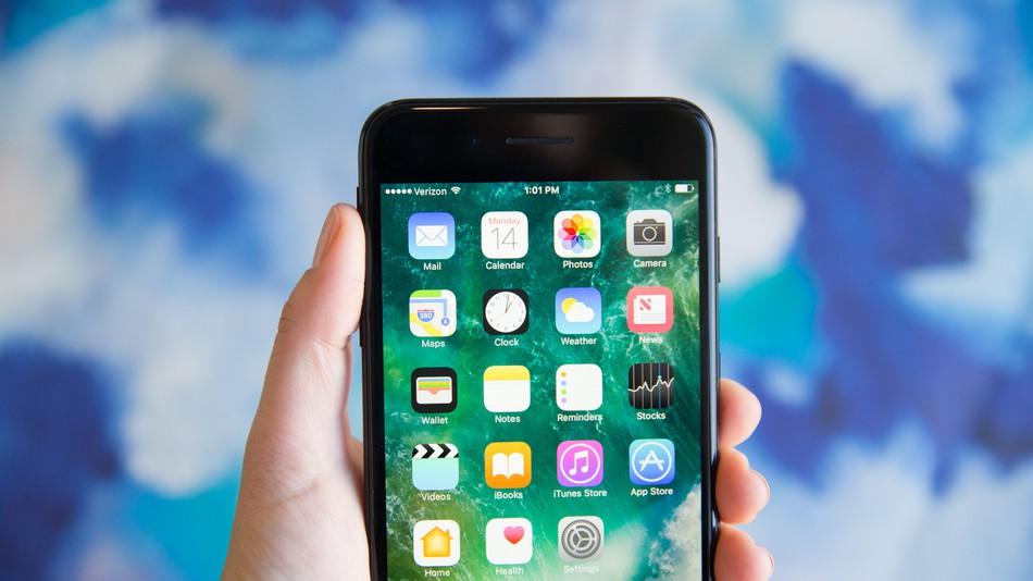 47c8e28cf2b Cómo saber si tu smartphone fue desacelerado por Apple y cómo solucionarlo